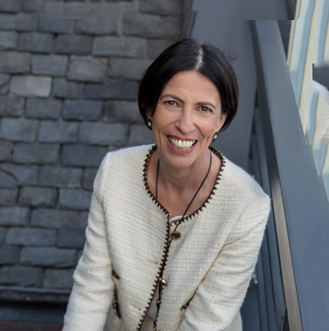 Marianne Rutz