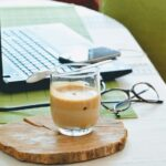 The Key Steps To A Fast Work-From-Home Strategy